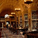 Library Science - Indexing & Abstracting - The Nature Of Information