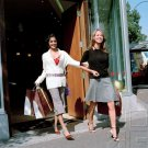 Planning & Managing Merchandise Assortments - Keys To Understanding The Consumer