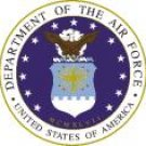 The History Of The United States Airforce
