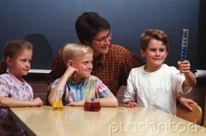 Getting Started In Homeschooling - What It All About