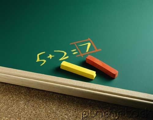 The Basics Of Homeschooling - Language Arts & Math For The Middle Schools - Mathematics