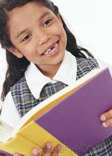 The Basics Of Homeschooling - Language Arts & Math For The Middle Schools - Language Arts