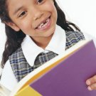 The Basics Of Homeschooling - Language Arts & Math For The Middle Schools - Language Arts