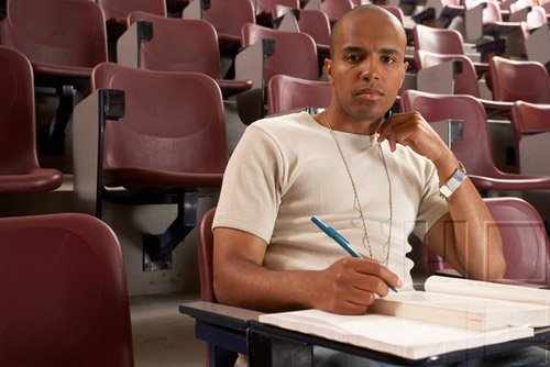 African American Studies - The Discipline - Definitions & Perspectives