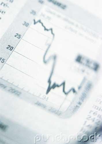 How To Budget Depreciation Expense