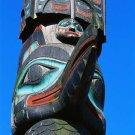Native American History - Resurgence & Renewal
