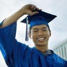 The Foundations Of Education - Social Foundations - Social Class - Race & Achievement
