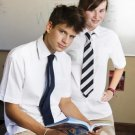 Pupil Classification Practices