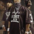 Rock & Roll Music - Styles & History - Hip Hop & Rap