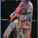 Rock & Roll Music Styles & History - Art Rock