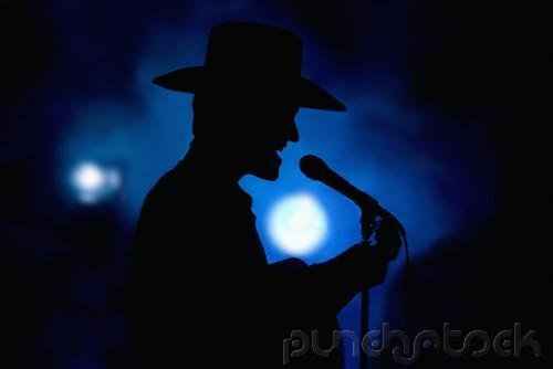 The History Of Rural Blues - Rural Blues