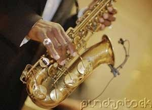 The History Of Jazz - Small Groups In Transition - From Swing To Bop