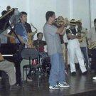 The History Of Jazz - Piano Jazz - Stride & Boogie-Woogie - Origins