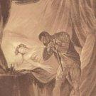 Curriculum Design & Instruction To Teach William Shakespeare's Othello