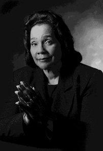Curriculum Design & Instruction To Teach The Story Of Coretta Scott King - Civil Rights Activist