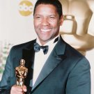 Denzel Washington - Academy Award Winning Actor