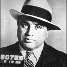 Curriculum Design & Instruction To Teach The Story Of Al Capone - A Biography