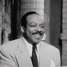 Curriculum Design & Instruction To Teach The Story Of Count Basie - Bandleader & Musician