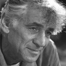 Curriculum Design & Instruction To Teach The Story Of Leonard Bernstein - Composer & Conductor