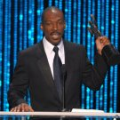 Curriculum Design & Instruction To Teach The Story Of Eddie Murphy - Entertainer