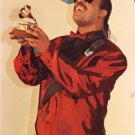 Curriculum Design & Instruction To Teach The Story Of Stevie Wonder