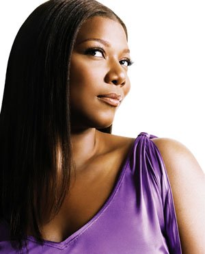 The Story Of Queen Latifah - Hip Hop Rapper & Television & Movie Star
