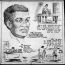 Curriculum Design & Instruction To Teach The Story Of Benjamin Banneker - Astronomer & Mathematician