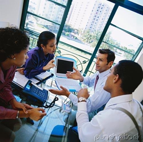 College Management - The Challenging Environment - Context - Concepts & Crises