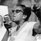 The Story Of Ella Baker - Civil Rights Leader