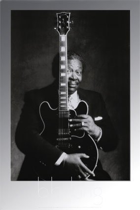 The Story Of The Giants Of The Blues Singers