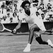 The Story of Althea Gibson - Tennis Champion