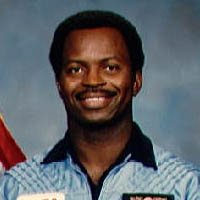 The Story Of Ronald McNair - African American Astronaut