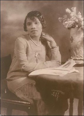 The Story Of Black Stars Of The Harlem Renaissance - African Americans Who Lived Their Dreams