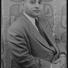 The Story Of Ralph Bunche - Winner Of The Nobel Peace Price