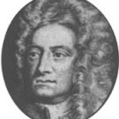 The Story Of Isaac Newton