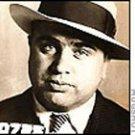 The History Of Al Capone ' s Chicago