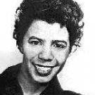 The Story Of Lorraine Hansberry - Playwright & Voice Of Justice
