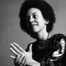 The Story Of Nikki Giovanni - Poet Of The People