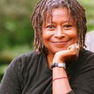 The Story Of Alice Walker - Author