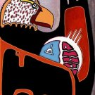 Curriculum Design & Instruction To Teach Native Americans History - Native Peoples Of California