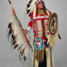 Native American History - Native Peoples Of The Northeast