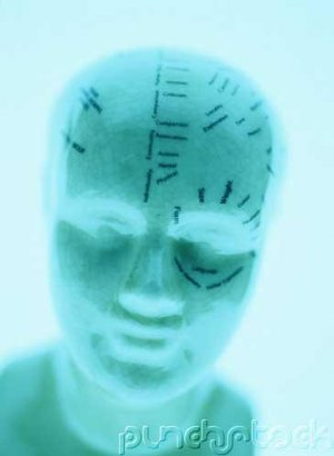 Sigmud Freud & Psychoanalysis - Psychic Apparatus & Topographic Theory