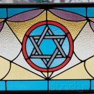 World Religions - Western Religious Stories - The Jewish Story