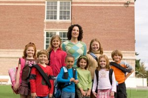 Character Education: How Our Schools Can Teach Respect & Responsibility