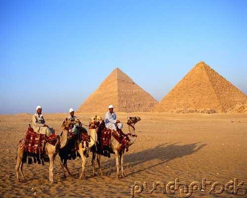 The Arabs - The Pre-Islamic Age - AL-Hijaz-The Eve Of The Rise Of Islam