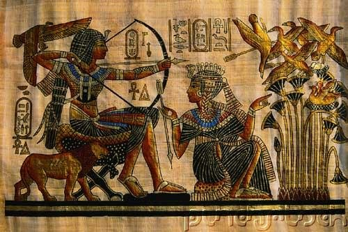 The Arabs - The Pre-Islamic Age - The Arabs As Semites - Arabia The Cradle Of The Semitic Race