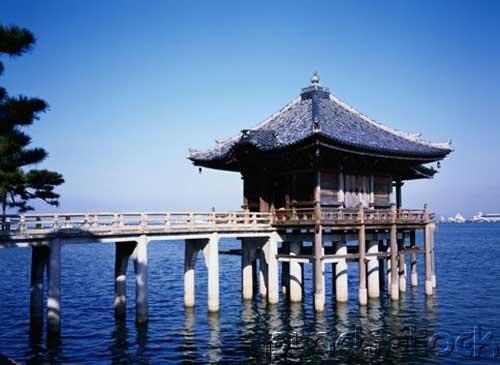 East Asian History - Buddhism - Barbarians & Tang Dynasty