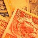 Latin American History - Economic Life In Spanish America