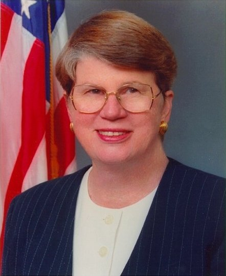 The Story Of Janet Reno - First Women Attorney General In United States History