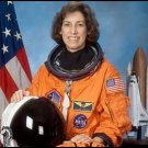 The Story Of Ellen Ochoa - The First Hispanic Woman In Space